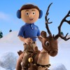 How To Direct Stop Motion Animation With Director Jed Hathaway.