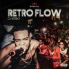 Retro Flow (Prod. by DJ L)