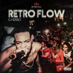Retro Flow (Prod. by DJ L)