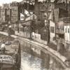 03 - Erie Canal  - R4
