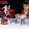 Elvis - Presley - Merry - Christmas - Baby - ....mp3 10.12.15...Natal
