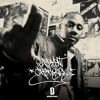 "Beneficence feat. Inspectah Deck (of Wu-Tang Clan) & DJ Rob Swift ""Digital Warfare"""
