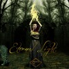 Eternal Light - Epic Hard Rock Instrumental