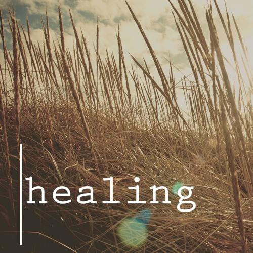 Healing - 2-8