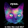 Ryno. - Is This The Real Life?