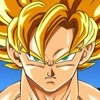 Rap do Goku