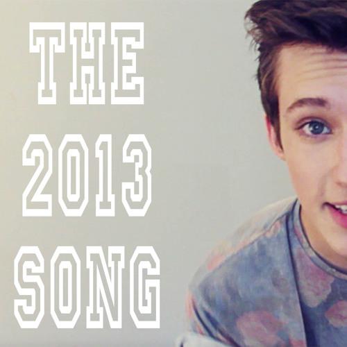 The 2013 Song - Troye Sivan