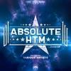 music-Hulkbaba - Index.php  (Original Mix) | Absolute