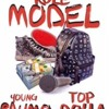 Young Raymo ft Topdolla Sweizy - role model