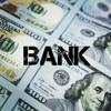 Bank Mp3