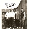 ALRIGHT NOW/HURT SO GOOD-The Rain Band