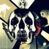 Riviere - Deftones Acoustic Cover