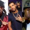 Lil Wayne Ft Future And Drake Bitches Love Me Optix Trapstep Remix Mp3