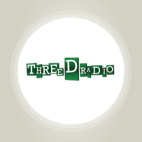 Interview with Jade O'Donohue, Revival Three D Radio