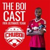 Download The Boi Cast - Ep.6 - Best Time for FIFA 17 Suggestions? Mp3