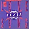 Tesla - Love Song (Guitar Solo)
