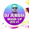 Backstreet Boys ft. Oski & Apashe & Lennon Vs. Martynoff - Everybody 2015 (DJ JU...