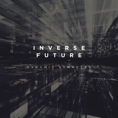 Inverse Future