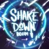 I Am D One [Shake Down Riddim]