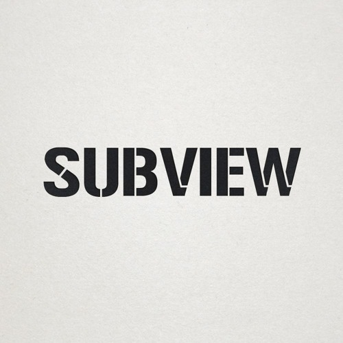 Subview - Mister Marshall (FREE DOWNLOAD)