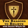 The Problem of Evil (Part 17) -- Practical Application (The Reasons to Believe #120)