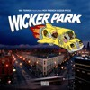 Wicker Park (Ft. Gzus Piece, Roy French & Nick Jr)Prod. Taylor Made