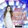 Goyang Mujaer Ayu Ting2 Karaoke By RPH_Ent PSR-S970.mp3