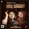 Shodyreeks - You Garrit feat Koker
