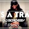 Lil Jon And The Eastside Boyz Get Low (DJ GORDEEV Trap Remix)