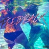 Feedback - Kid Rich X Skipper Prod. Gwilly (TNCproductions)