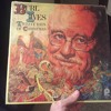 Burl Ives 12 Days A Stereo.MP3