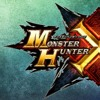 Monster Hunter X OST 古代の息吹 ~古代森 Ancient Forest Theme