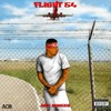 Flight 54 Intro (prod by Mike Free)