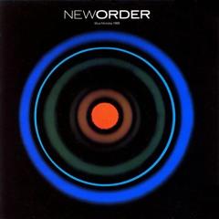 New Order Vs Daft Punk - Blue Monday (Eric Prydz Remix)