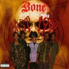 Bone Thugs - N-Harmony - Shoot 'Em Up (Remix) With Flesh - N-Bone