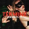 Terminé - Sideways (Roisto Remix) [Free Download]