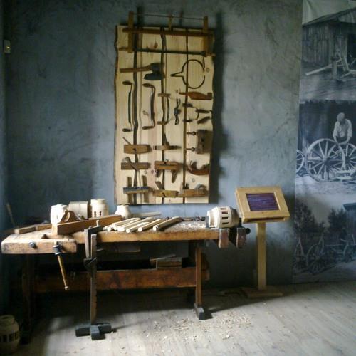 Muzeum Narodowe Rolnictwa w Szreniawie_Folwark_Stelmacharnia