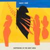 Amir Obe - Still No Good feat Eli Sostre (Produced by Eli Sostre & Brian Dekker)