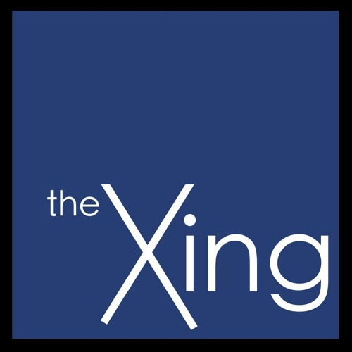 The Xing