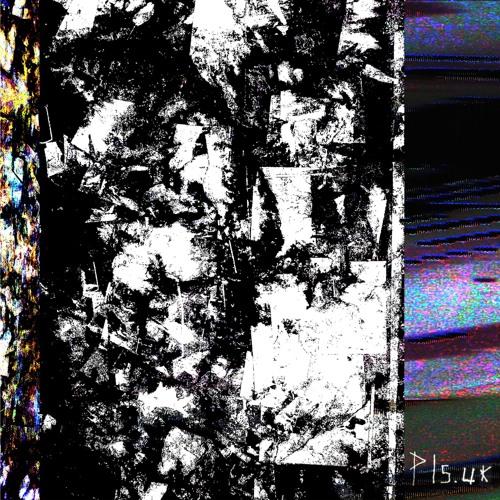 Ayarcana - PLS.UK002 (incl. Ontal & Ingen remixes)