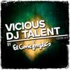DANNYFILH@ VICIOUS LOCUTOR & DJ TALENT 2015 (5.12.2015).mp3