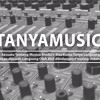 #TanyaMusica - Human Resources Development