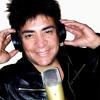 Download Mix-Buenas Epocas de El Salvador Interpreta - Julio Pereira Mp3