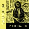 TYTHE RADIO: Guest interview with Mo Kolours