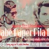 Baabe Paper Pila De Xuraj Negi & Rohit Chauhan