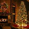 Christmas (background music)