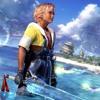 Tidus Theme (Final Fantasy X OST) - Claudio Palana