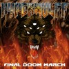 Final Doom March