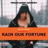 Chelsea Uniqorn- Rain Our Fortune (prod. SHK THT)