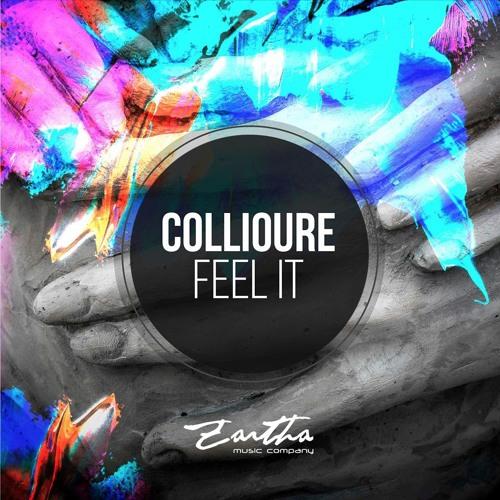 Feel It (Original Mix) [Zartha Music] snippet
